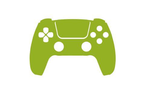 Fürs Gaming entwickelt