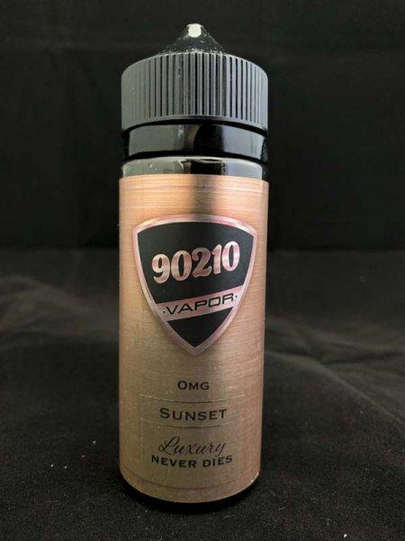 90210 - Sunset 100ml MHD WARE