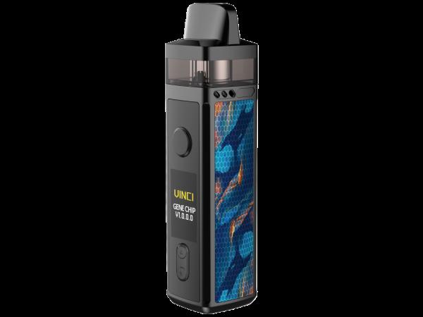 VooPoo Vinci E-Zigaretten Set