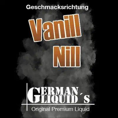 Vanill Nill