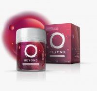 Beyond NRG - Cherry Twist 400g Tube