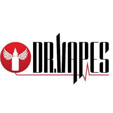 Dr.Vapes