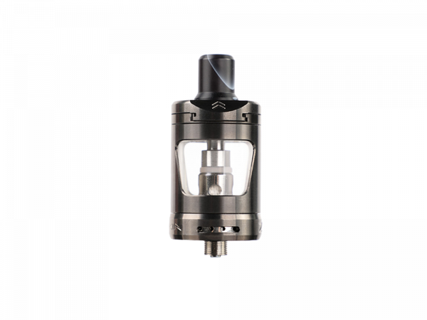 Innokin Zlide 4ml Clearomizer Set