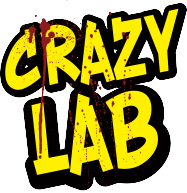Crazy Lab XL