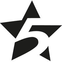 5 Stars Peine