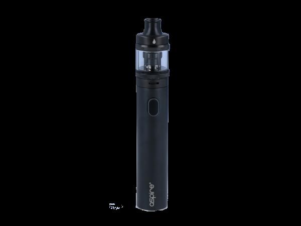 Aspire Tigon E-Zigaretten Set