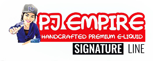 PJ Empire Signature
