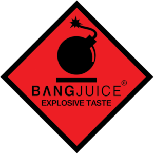Bang Juice Devision