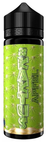 Kaktus Apfel Longfill Aroma