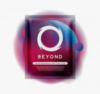 Beyond NRG Sachet - Wild Forest Fruits Probierpackung